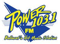 Power 103.1 FM