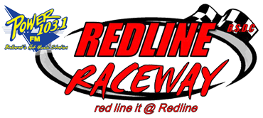 Redline Raceway